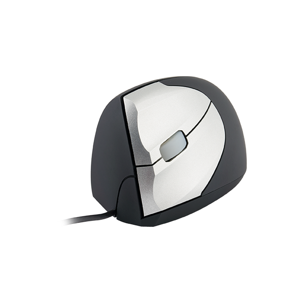 Easy Feel Mouse Links - ergonomische muis