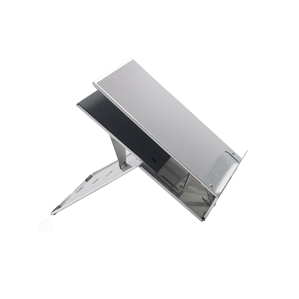 Ergo-Q 220 Laptopstandaard