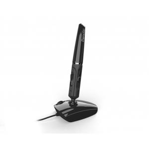 PenClic Muis 2 - ergonomische muis