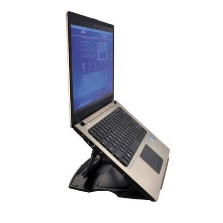 Easy Laptopstandaard