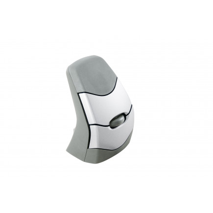 dxt-precision-wireless-ergonomic-mouse