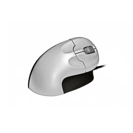 Grip Verticale Muis - ergonomische muis