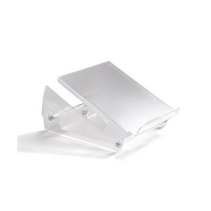 ErgoTop 320 Notebook Standaard – laptopstandaard