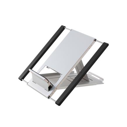 Laptopstandaard Traveler – laptophouder