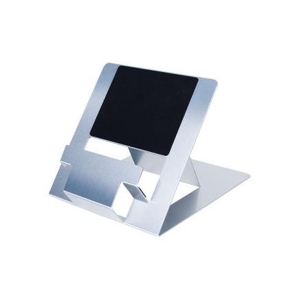 Ergofold Laptophouder – laptopstandaard