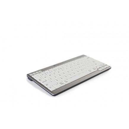 UltraBoard 950 AZERTY Minitoetsenbord Draadloos Bluetooth