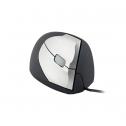 Easy Feel Mouse Rechts - ergonomische muis