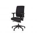 Bureaustoel Ergo BS003 (NPR 1813) - ergonomische bureaustoel