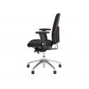 Bureaustoel Ergo BS006 (NEN 1335) - ergonomische bureaustoel