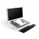 Flexdesk 640 Documenthouder – concepthouder