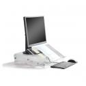 Q-doc 515 Documenthouder – concepthouder