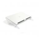 Flexdesk 630 – documenthouder
