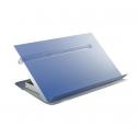 Metalen Documenthouder met Liniaal – concepthouder