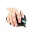 Handshoemouse BRT LC Large - ergonomische muis
