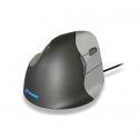 Evoluent V4 Rechtshandig - ergonomische muis