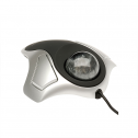 Orbit Optical Trackball Muis - ergonomische muis