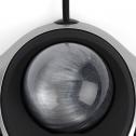 Orbit Optical Trackball Muis - ergonomische muis