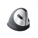 HE Mouse Draadloos - ergonomische muis