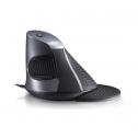 Grip Muis Delux - ergonomische muis
