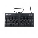 FreeStyle2 Ergonomisch Toetsenbord AZERTY - ergonomisch toetsenbord