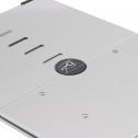 Ergo-Q 220 Laptopstandaard – laptophouder