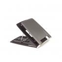 Ergo-Q 330 Laptopstandaard – laptophouder