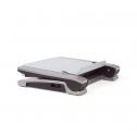 Ergo T340 Laptophouder – laptopstandaard