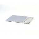 Ergo-Q 260 – laptopstandaard