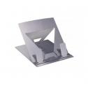 Laptopstandaard Aluminium – laptophouder