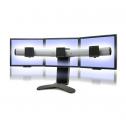 LX Triple LCD Stand - monitorarm