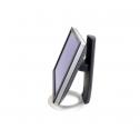 Neo Flex LCD Stand - monitorarm