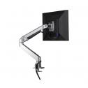 Devia Monitorarm 9 - 21 kg - monitor beugel
