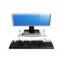Easy Monitorstandaard - monitor verhoger