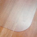 Vloermat Met Nop (120cmx150cm)