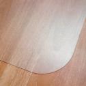 Vloermat Zonder Nop (120cmx183cm)