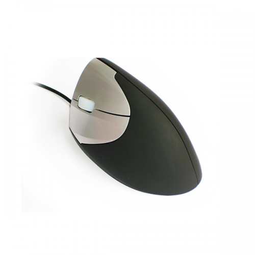 Easy Feel Mouse Links - ergonomische muis