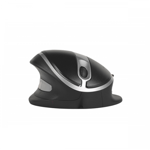 Oyster Mouse Large - ergonomische muis