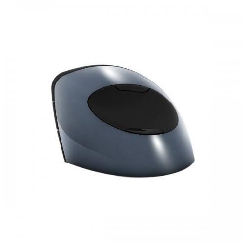 Evoluent C Rechts Draadloos - ergonomische muis