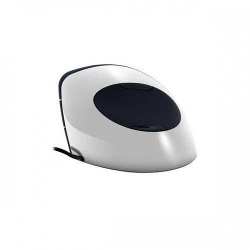 Evoluent C Rechtshandig - ergonomische muis