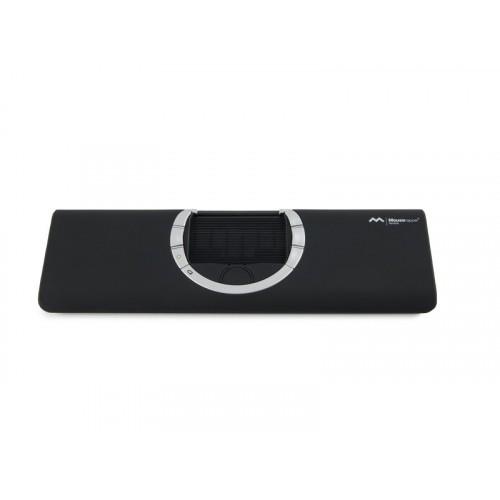 Mousetrapper Flexible Wireless