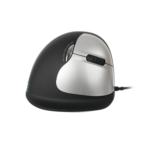 HE Mouse Large - ergonomische muis