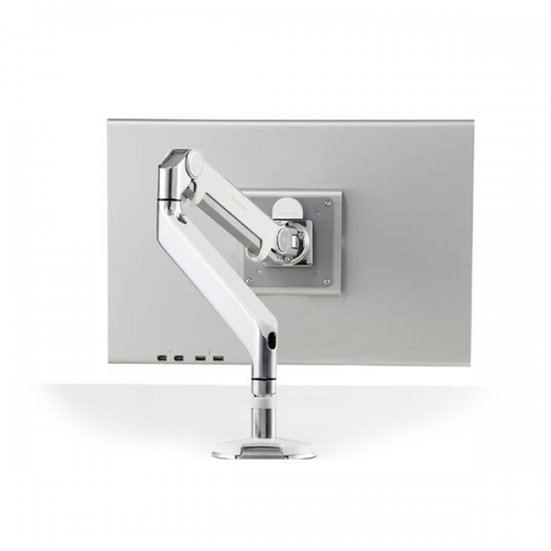 Humanscale M2 Monitorarm Bladdoorvoer