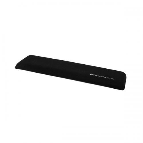 Trapezium Wrist Rest Compact - polssteun