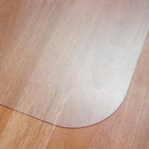 Vloermat Zonder Nop (120cmx150cm)